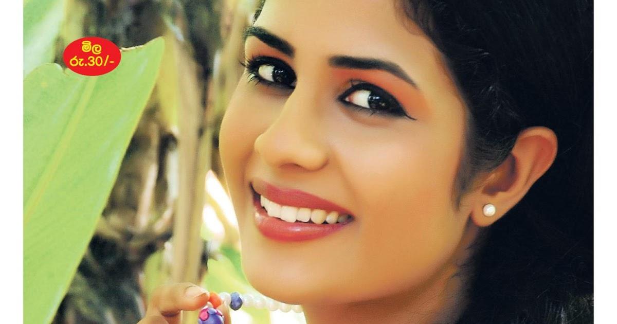 naha hindu singles Neha kakkar hit songs | hindi songs 2017 | jukebox 2017 ♪ t-series is here with a treat with jukebox 2017 to all the neha kakkar fans, on her birthday neha k.