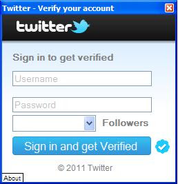 how to delete all followers on twitter