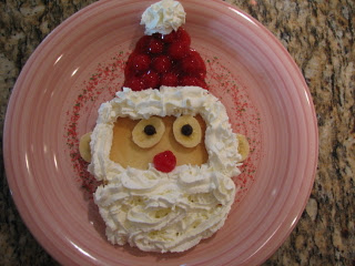 so i ask you now what are your christmas breakfast ideas traditional like my family or fun and funky for your kids heres some ideas i found on