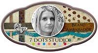 7 Dots Studio
