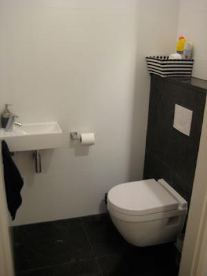 Huis interieur wc ontwerp toilet ontwerp - Wc decoratie ideeen ...