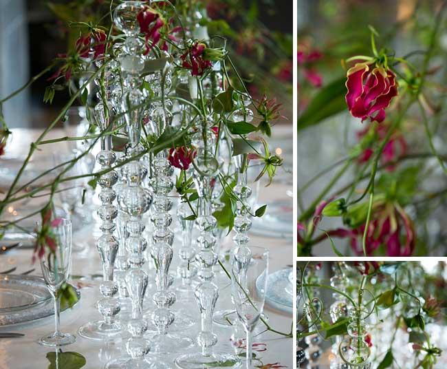 look 3 urban organics featuring our etude vases - Accent Decor