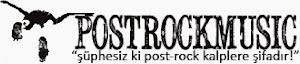 Post Rock Music Radio