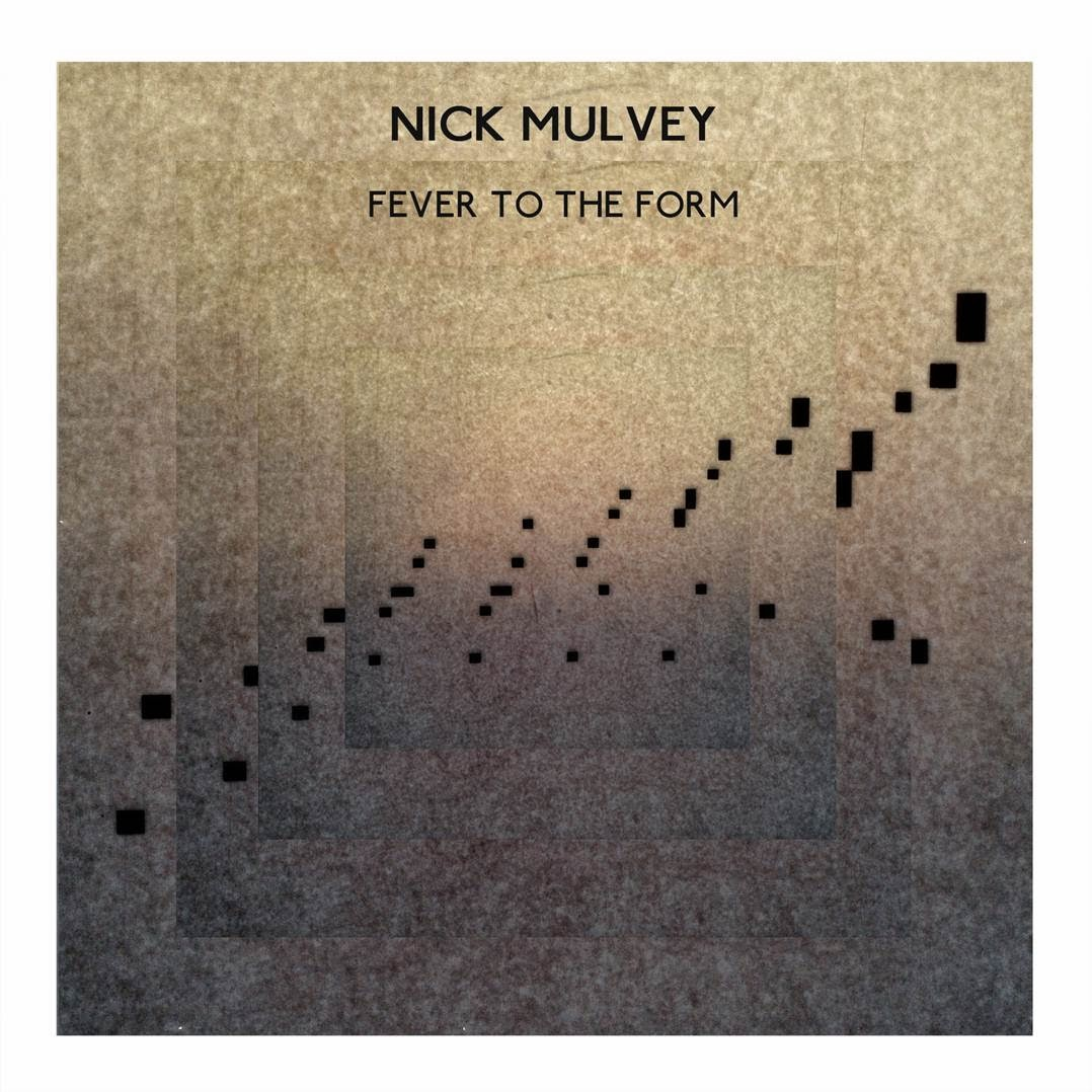 nick Nick Mulvey - Fever To The Form