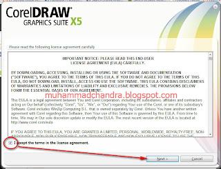 key generator for corel draw x5