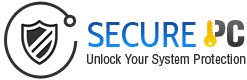 Secure PC - Unlock Your System Protection
