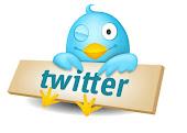 Sígueme en Twitter ;)