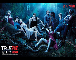 tv true blood29 Download True Blood   7ª Temporada AVI Dublado e RMVB Legendado