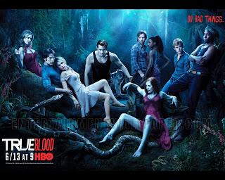 tv true blood29 Download True Blood   1ª, 2ª, 3ª, 4ª, 5ª, 6ª e 7ª Temporada Dublado RMVB e AVI