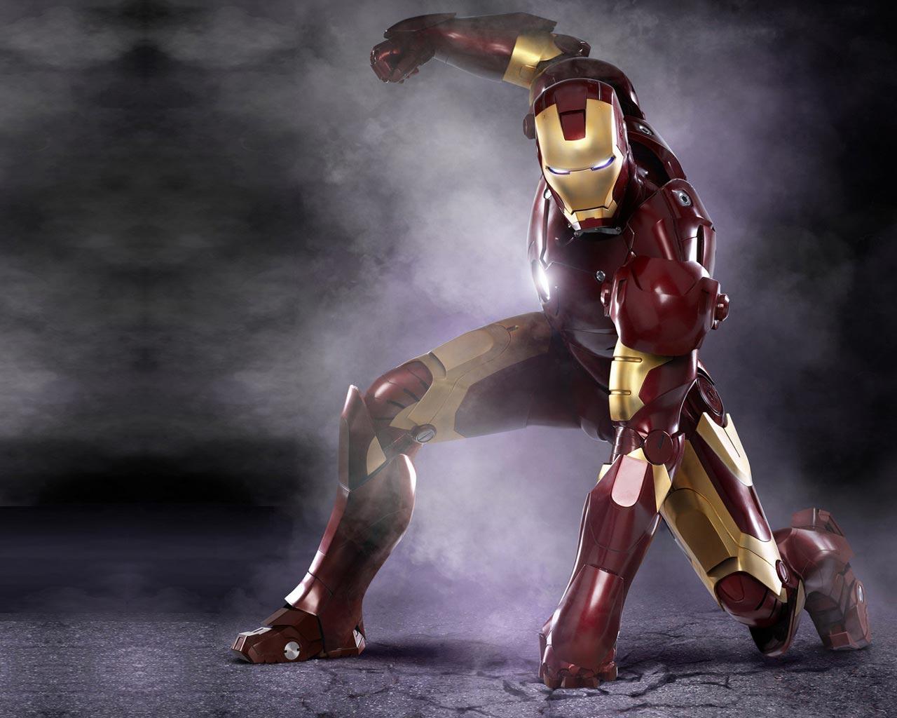 http://2.bp.blogspot.com/-iDFVmN2XkCg/UOr8dTJQ23I/AAAAAAAAF1g/Ng_BoMF5b_4/s1600/Iron+man+3+(7).jpg