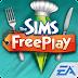 The Sims FreePlay v5.12.0 Hile Mod Apk + Data İndir