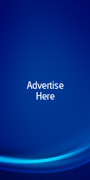 Advertise Here! NJ Footlights