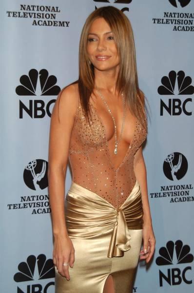 Apologise, but, Vanessa marsil bikini will change