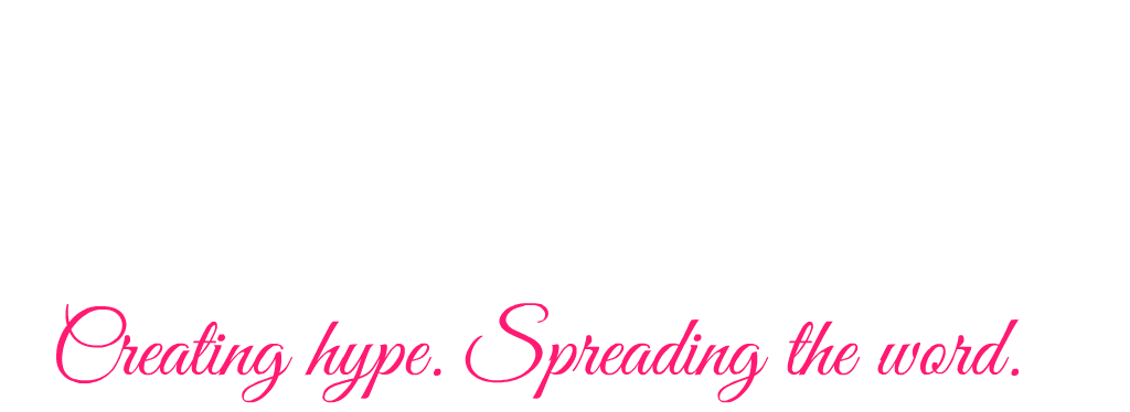 HEA Book Tours, PR & More