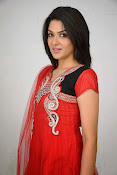 Sakshi Chowdary Latest Glam Photos-thumbnail-18