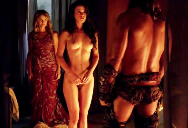 фото эротических сцен качественные