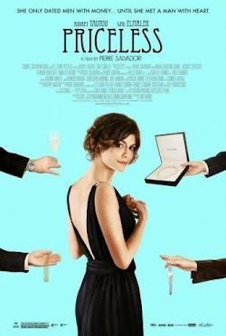 Kẻ Săn Tình - Priceless (2006) Poster