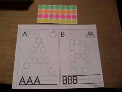 a,b,Coordenação Motora,coordenação motora fina,brincar,educação infantil,crianças, educação física