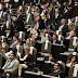 Diputados aprueban plan energético 2013-2017