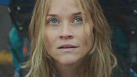 La grande randonnée de Reese Witherspoon dans Wild