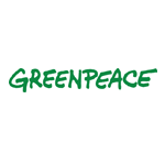 GREENPEACE MULTIMEDIA
