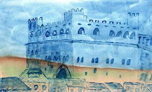 Castell de Vallderroures