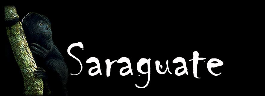 Saraguate