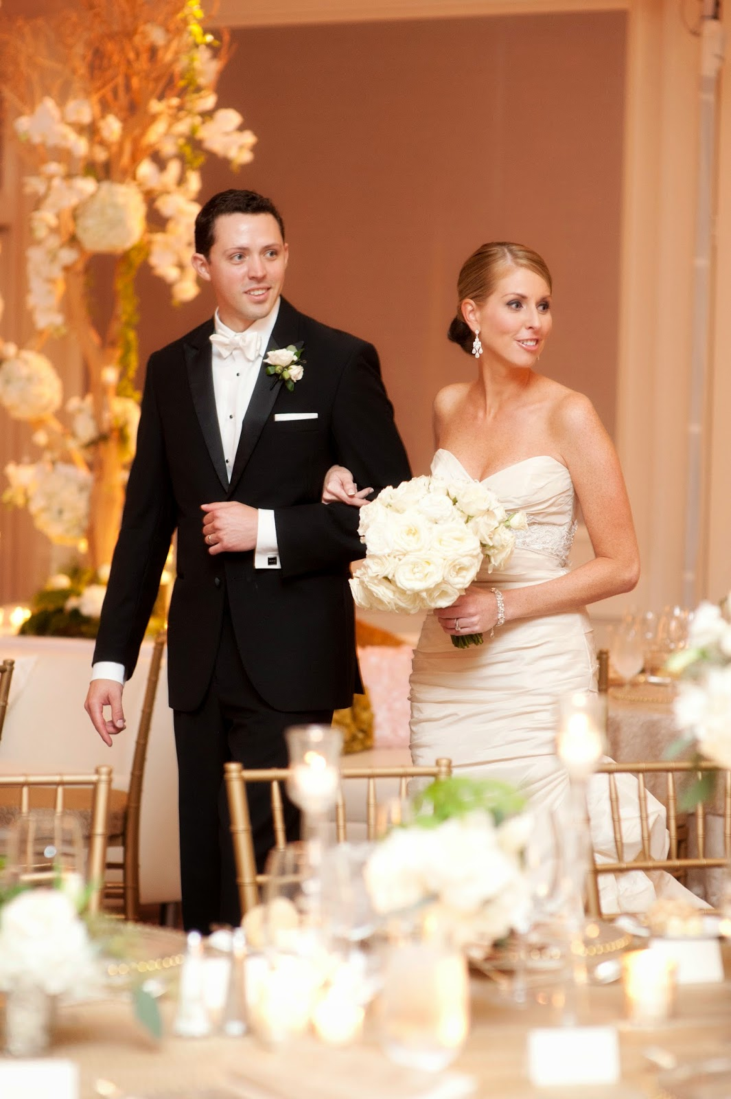 In My Shoes: Wedding Highlight Film: Ashley Jacoby and Greg ...