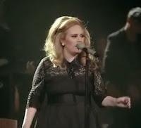 Adele - Live