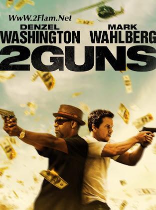 http://2.bp.blogspot.com/-iDXX8Fkq5xQ/UcDOE8YqscI/AAAAAAAAAiQ/Nd8gPaly-pE/s420/2+Guns.jpg