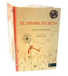"""El idioma secreto"""
