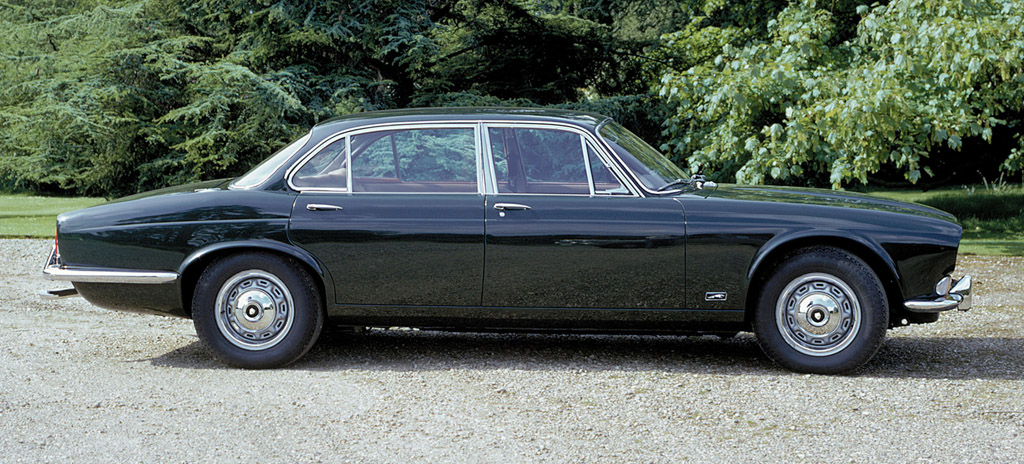 Jaguar XJ6 Service and Repair Manual   Service Repair and Owners