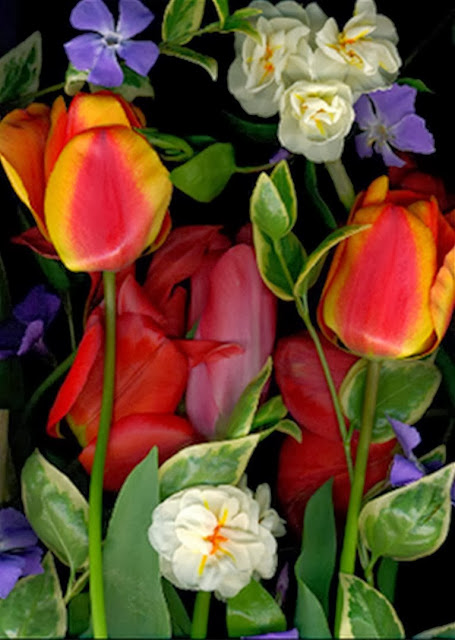 fotos-arreglos-florales