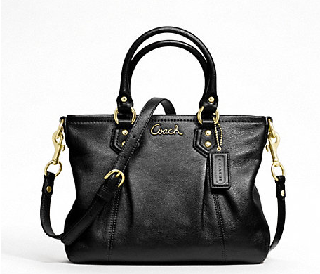 Coachu0027s online factory outlet sales allow you to get handbags, footwear and  more for up to 80% off but