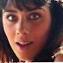 """Esmeralda Pimentel... ¡será la villana de """"Cachito de Cielo""""!"""