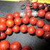 Vòng Tử Đàn đỏ 08 mm 108 hạt gắn hạt bạc chữ Vạn nhà Phật.
