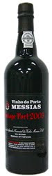 Messias Vintage 2003 (Porto)