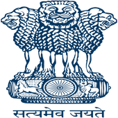 Minister of External Affairs Recruitment 2015