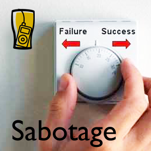 Full Movie Sabotage Full Movie