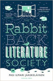 literature ans society As stated in the quote by cs lewis, literature not only describes reality but also adds to it literary works are portrayals of the thinking patterns and social norms prevalent in society.