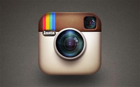 Jälgi Instagramis: