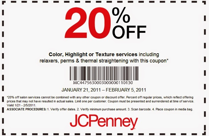 Coupons For Jcpenney Box Mac N Cheese