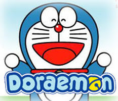 Doraemon In Hindi