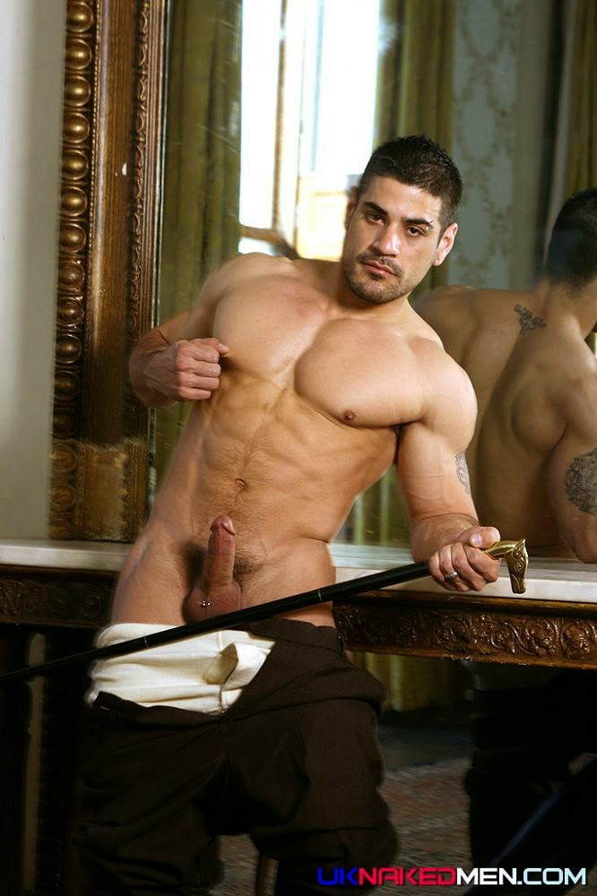 free gay seduction movies