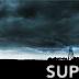 Super 8 de J. J. Abrams