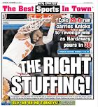 Knicks!