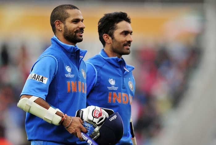 Images-India-vs-West-Indies-ICC-champions-Thophy-2013