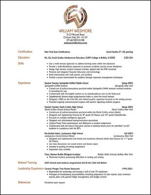 Help Writing Culture Cv
