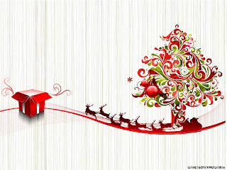 free download Christmas Day Wallpaper