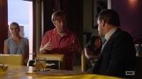 Better Call Saul 2x05 Online en Audio Latino